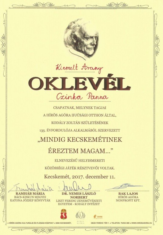 oklevel2