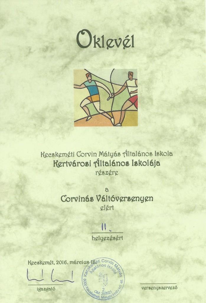 corvvaltovokl